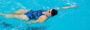 lap swim image 1